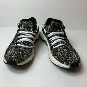 adidas Shoes - adidas PureBoost Men Sneakers
